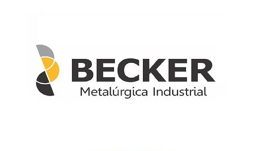 METALURGICA CARLOS BECKER