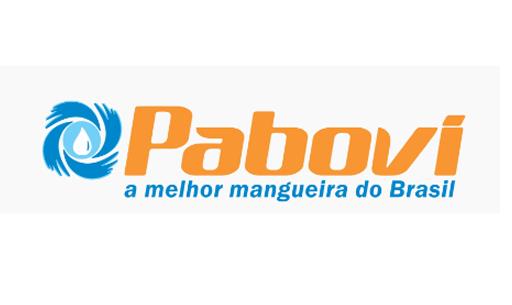 PABOVI
