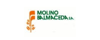 Molino Balmaceda