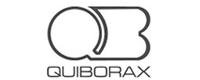 Quiborax